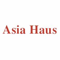 Asia Haus Sushi